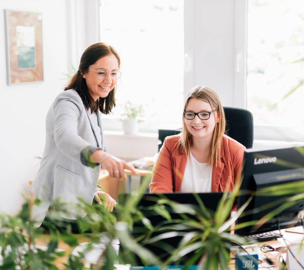 Beilagen-Marketing bei Media!House direct bietet Ihnen zahlreiche Vorteile!