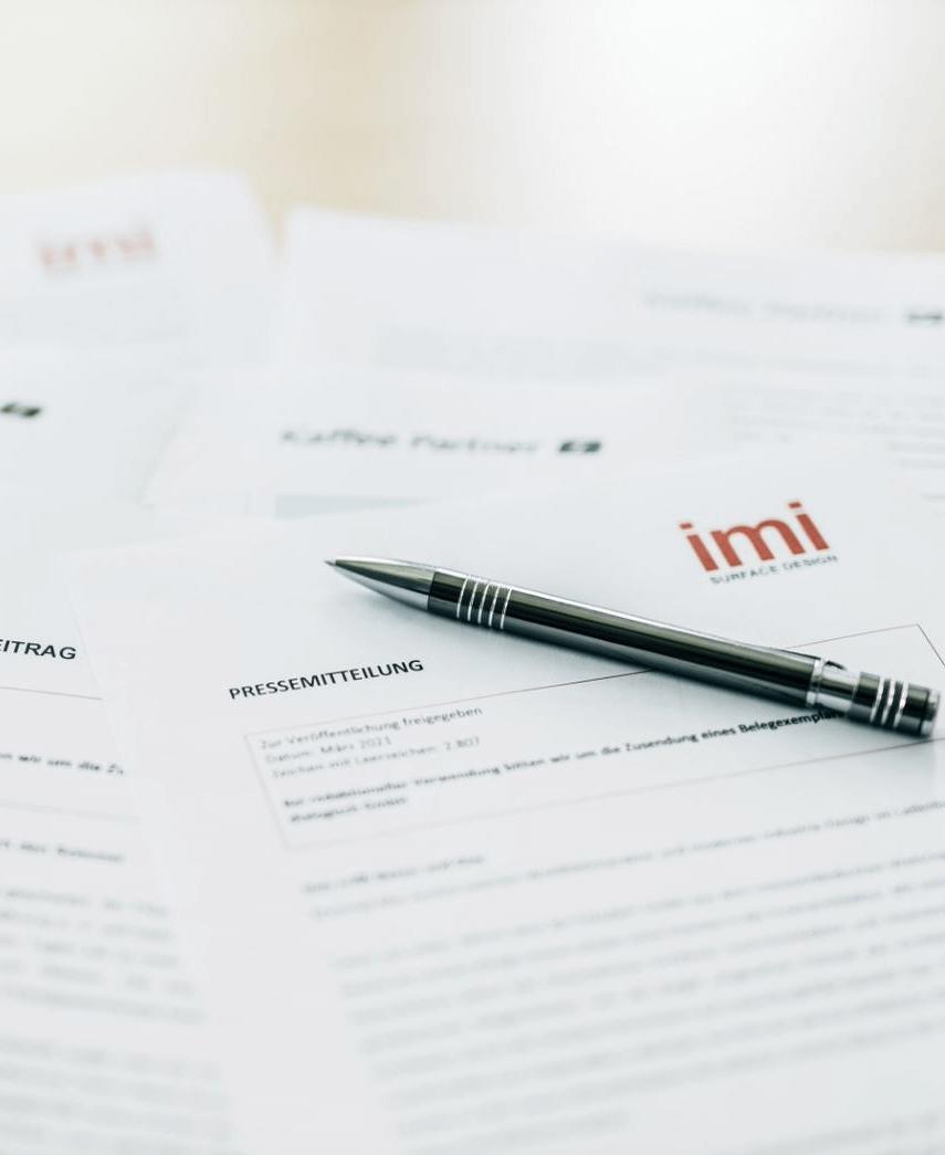 Media!House direct steht im Print-Marketing für umfassendes Knowhow, hohe Beratungs- und Planungsstandards und Unabhängigkeit von großen Netzwerken oder Anbietern.