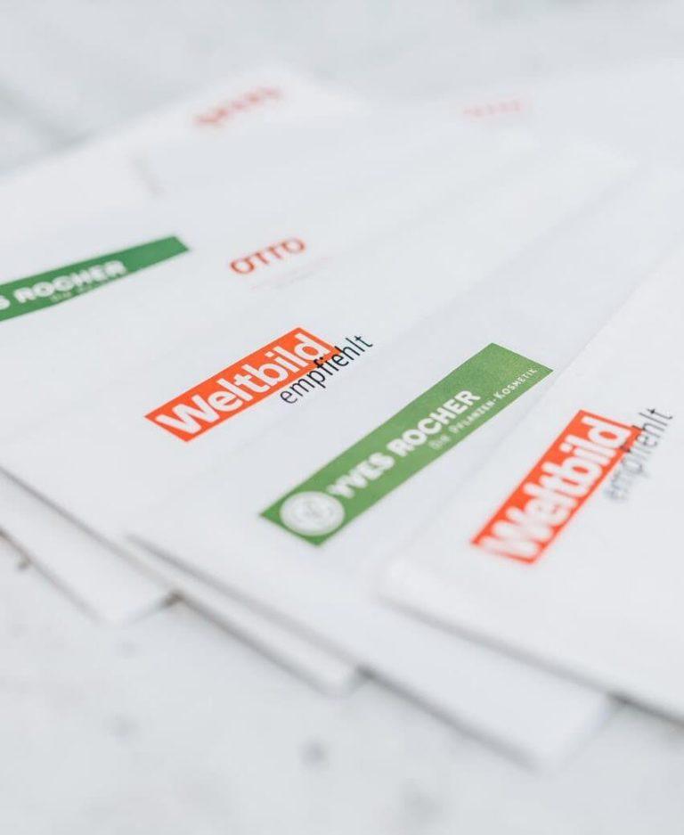 Media!House direct verfügt im adress-Marketing über jahrelange Erfahrungswerte und einen Marktüberblick